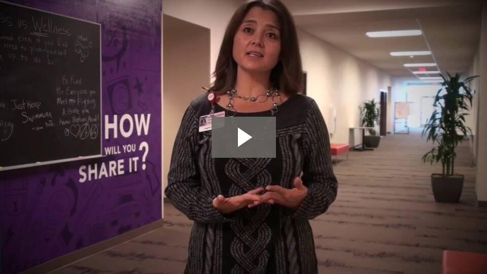 Denver Presentation Skills Testimonials