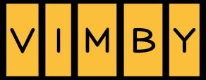VIMBY