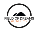 fieldofdreamacademy