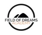 fieldofdreamacademy
