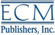 ECM Publishers, Inc.