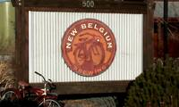 New Belgium Brewing Case Study