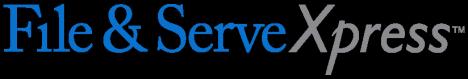 File & ServeXpress