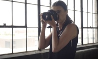 Thumbnail for Business / Foundations of a Fashion Photography Career