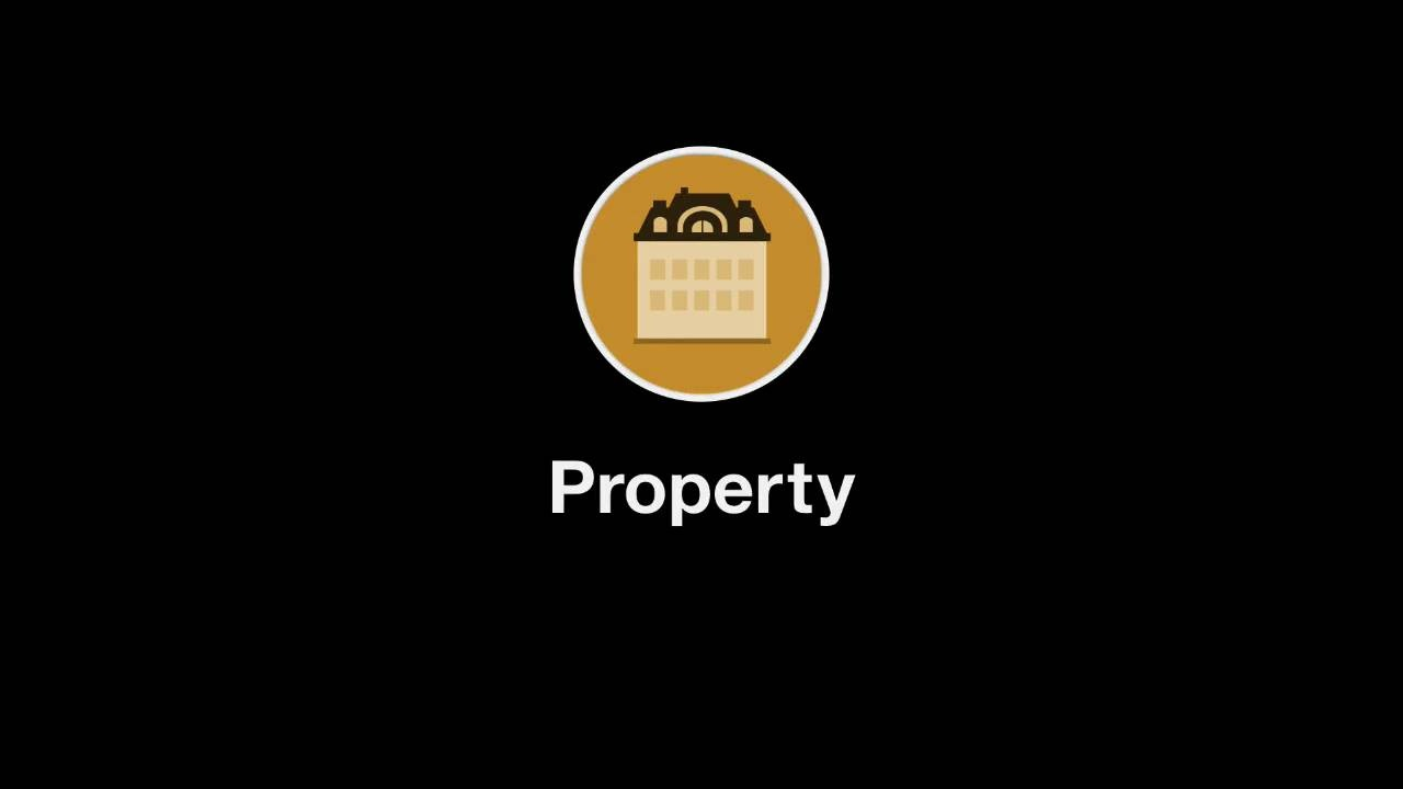 Welcome to Property thumbnail