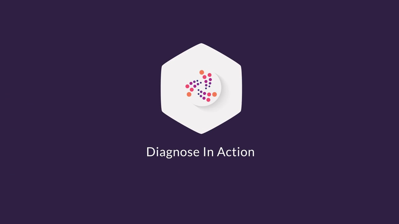 Diagnose in Action - UGTO