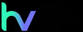 The Hovi