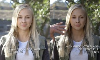 Thumbnail for Day Exterior Interview Lighting / How To Use Available Light For Interviews
