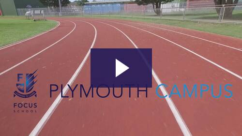 Plymouth-Campus_Sports-Day-2016