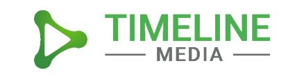 Timeline Media