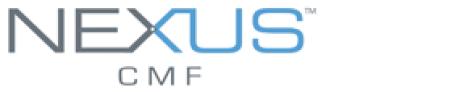 Nexus CMF