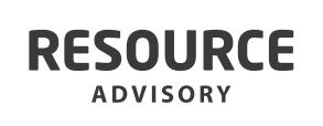 resourceadvisory
