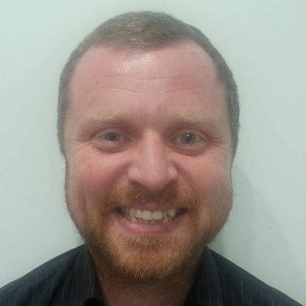 Vadim Chelom Profile Picture