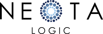 Neota Logic Inc.
