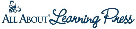 allaboutlearningpress