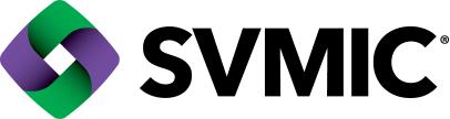 SVMIC