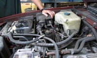 VIDEO: Which Emissions System Does Your Discovery I Have?