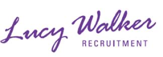 DLE130215 Ltd T/A Lucy Walker Recruitment