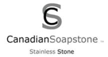 Canadian Soapstone