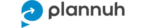 Plannuh, Inc.