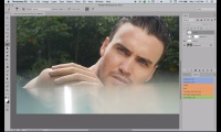 Thumbnail for Commercial / Image 2 RAW Processing & Retouching