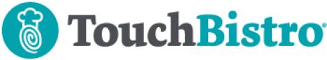 touchbistro-1