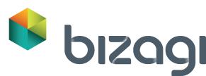 Bizagi Ltd