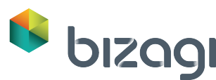 Bizagi Ltd