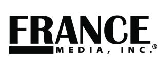 francemediainc