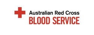 redcrossblood