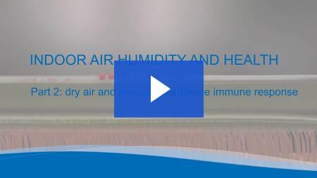 Humidify_Mucous_Membrane_Immune_Response