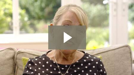 Widow Joy Shield's Experiences with Husband's Mesothelioma and Asbestos Compensation Claim