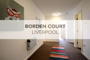 X1 Borden Court Property Tour