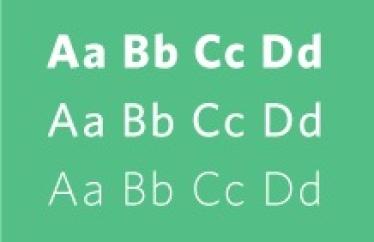 C620341dbfa169a2a9775d2da7ac5efea0dcb7ce