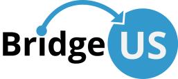 Bridge US