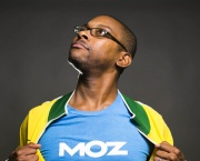 Moz Academy-Getting Good Clients