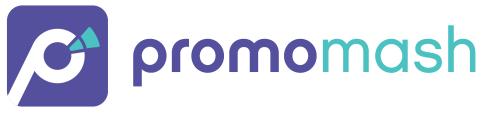 Promomash