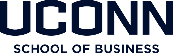UConn School of Business Multimedia Production