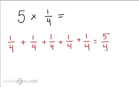 explain how to divide real numbers