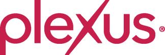 plexusworldwide-1
