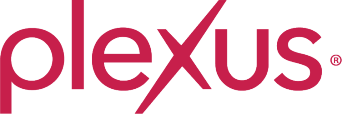 plexusworldwide-1
