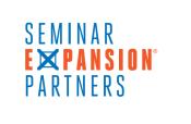 SeminarExpansionPartners
