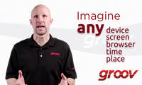 groov: imagine