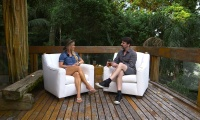 Thumbnail for Interviews / Dixie Dixon Interview