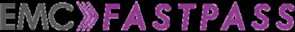 emcfastpass