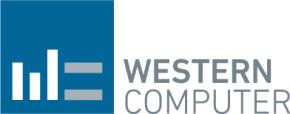 westerncomputer
