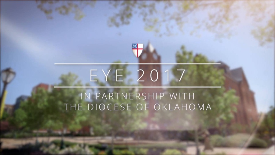 EYE-2017 Overview