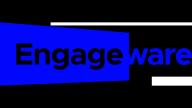 Engageware-1