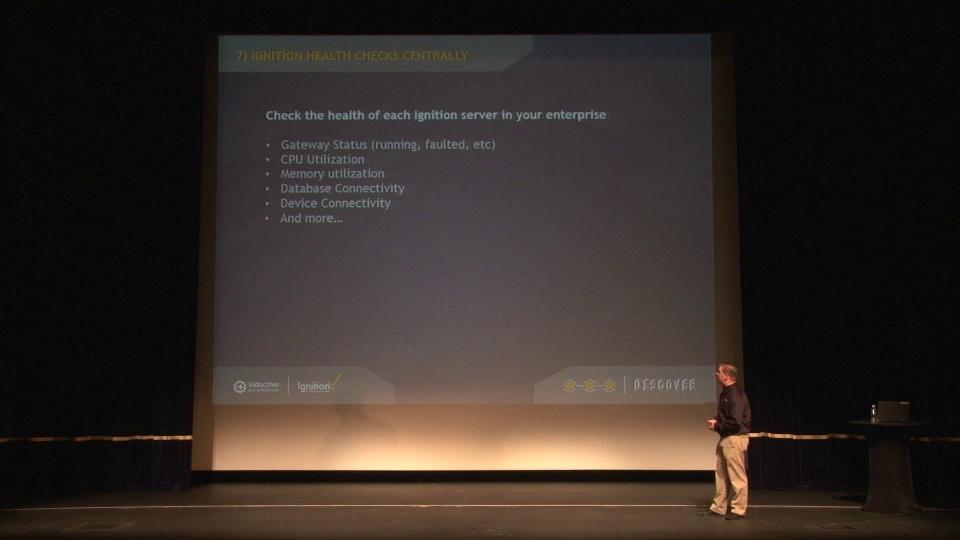 Enterprise-Wide Architecture: Challenges & Benefits