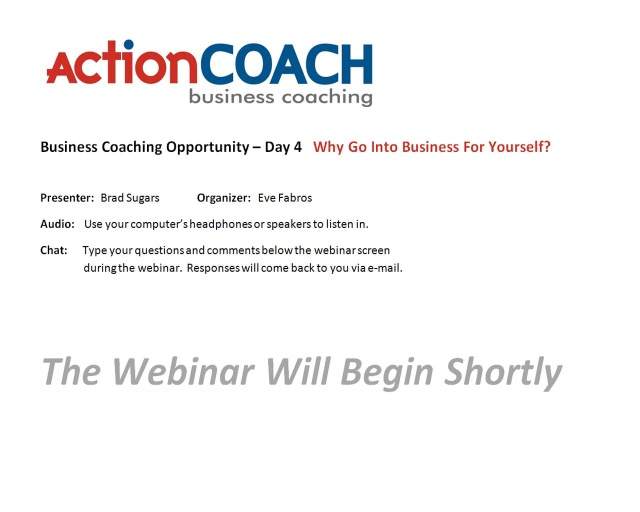 Actioncoach Franchise  Faqs Business Coaching  Frequently Asked